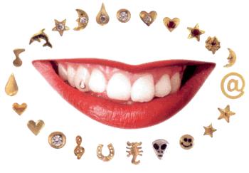 Patientin zahnarzt vergewaltigt kommt eine