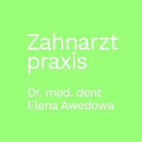 Zahnarztpraxis Dr. dent. med. Elena Awedowa in Tafers